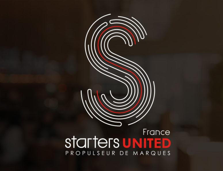savanna-grill-restaurant-grillades-burger-waffle-coffee-l-univers-fondateurs-starters-united-img